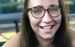 Photo of Laney Hoggatt