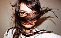 Photo of Lauren Vernon