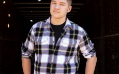 Photo of Gavin Kuncl