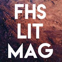 Lit Mag writing workshop