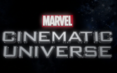The Marvel Cinematic Universe was started in 2008 by Marvel Studios in the effort to create a connected universe of movies.