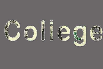Another school year signals college financial aid opportunities