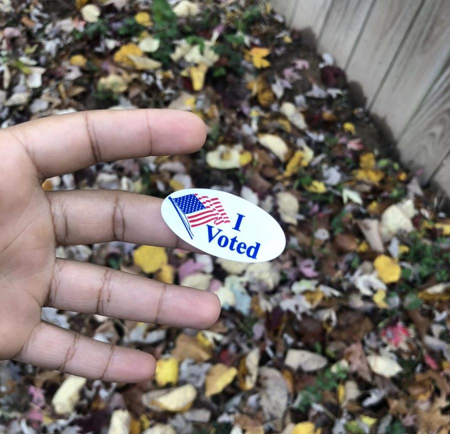 Lessons learned from midterm elections