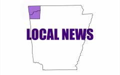 Local News thumbnail