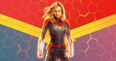 Photo via filmschoolrejects.com under Creative Commons
