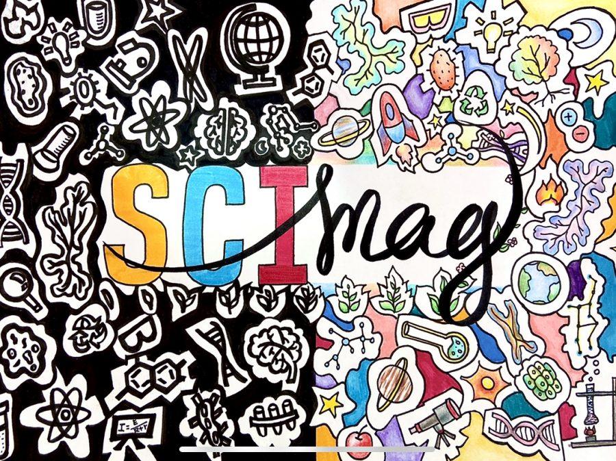 SciMag