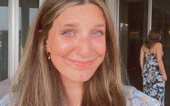 Photo of Elizabeth Atchley