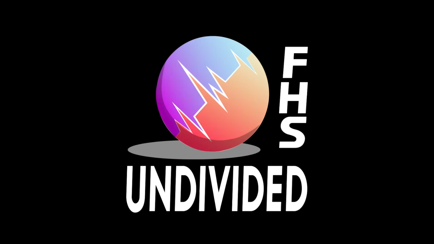 FHS Undivided - Education Series Part 2