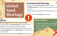 Alternate Text Not Supplied for Global Sand Shortage(3).