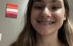 Photo of Anna Vanasse